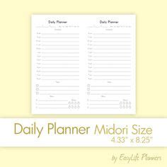 Medium Schedule Notebook 1000 images about midori traveler s notebook size 8 25