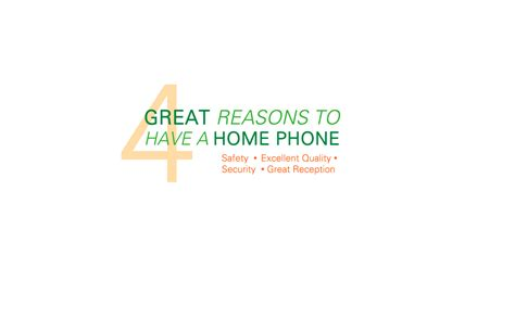 Qwest Phone Lookup Qwest Home Phone Plans Home Design And Style