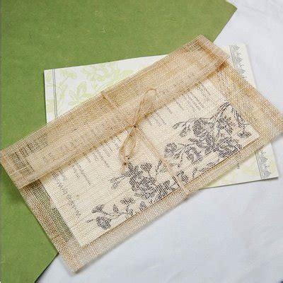 envelope stanza pattern imaginary garden with real toads a mini challenge for