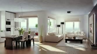 apartment pictures hotel r best hotel deal site