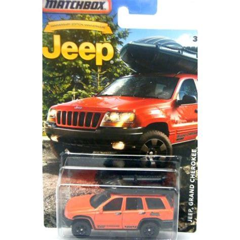 matchbox jeep grand cherokee matchbox jeep collection jeep grand cherokee global