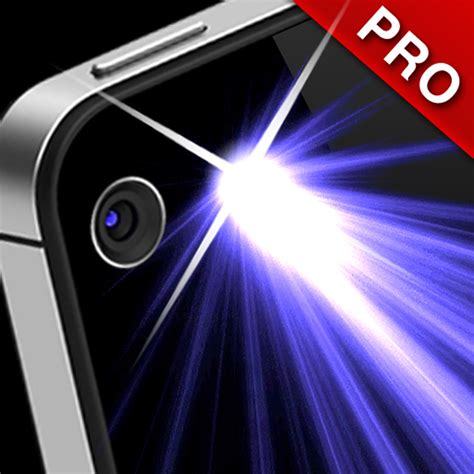 Light App by Best Flash Light Torch Flashlight On The App Store On Itunes