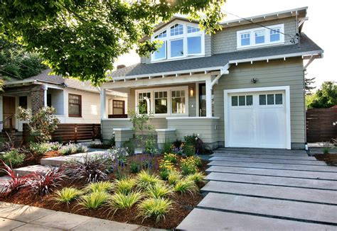 most popular interior house colors popular interior house painting color tri valley bay area the most popular glidden