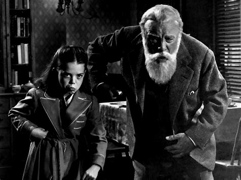 miracle on 34th street bette s classic movie blog quot christmas isn t just a day