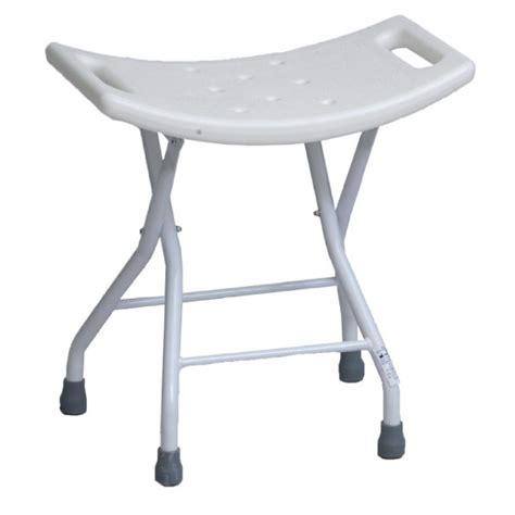sgabelli ortopedici sedile pieghevole da doccia bagno e doccia prodotti