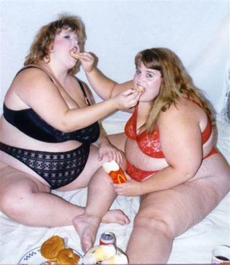 inimtroopiz: fat people to skinny