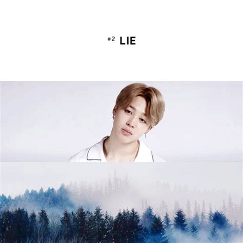 bts lie shorts short films and wings on pinterest