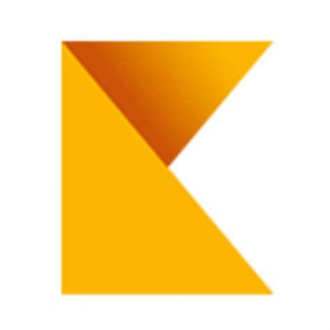Kemper (@KemperInsurance)   Twitter