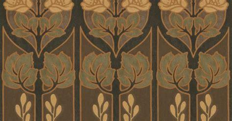 arts and crafts wallpaper borders wallpaper border bradbury bradbury arts and crafts