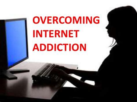 overcoming mood swings overcoming mood swings prenatale depressie of een