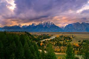 through the grand from wyoming to mexico classic reprint books grand teton national park southwestdesertlover