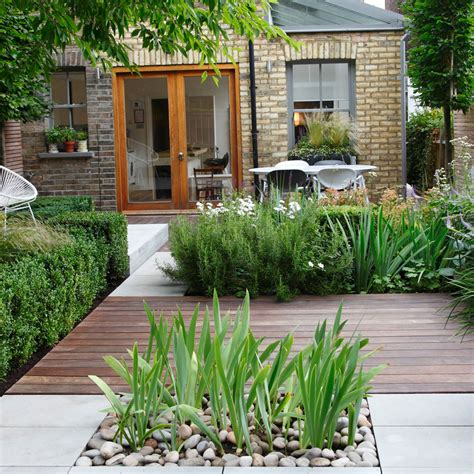 membuat oralit di rumah membuat taman di rumah lebih asri dengan cara mudah