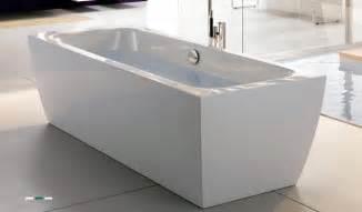 freistehend badewanne duschwannen und badewannen bavaria b 228 der technik m 252 nchen