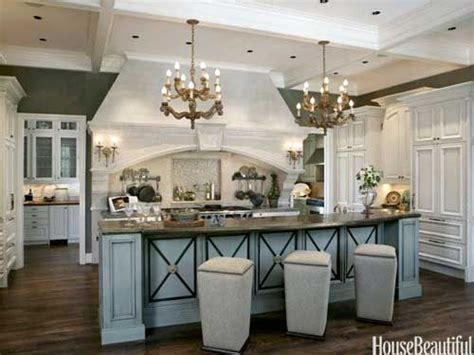 Kitchen Color Mistakes The Kitchen Design Mistakes Beautiful Kitchen