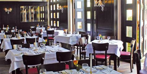Wedding Anniversary Ideas Berlin by Restaurant Schloss Glienicke Remise Ideas For The