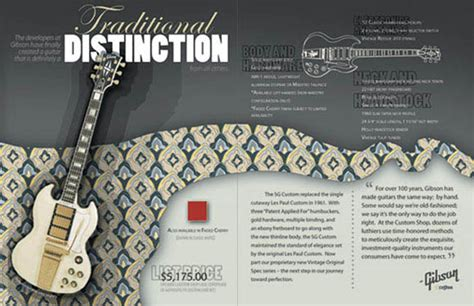 design magazine spread attracting readers with creative magazine layouts
