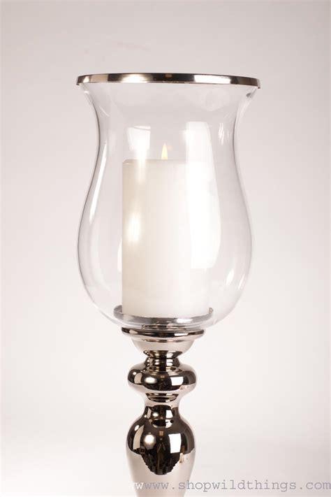 hurricane candle holders bulk light fixtures design ideas