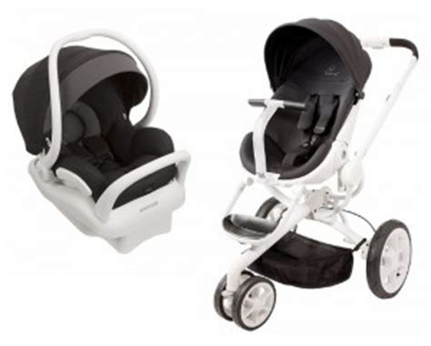 quinny car seat expiration dates carseatblog the most trusted source for car seat reviews