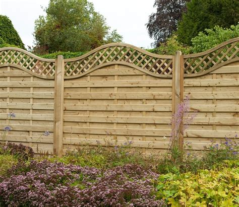 swing no 9 fumihiko kono album cover fence panels with integrated trellis wickes hertford