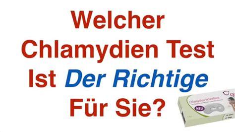 Bewerbung Anrede Mann Und Frau Die Besten Chlamydien Tests F 252 R Mann Und Frau In