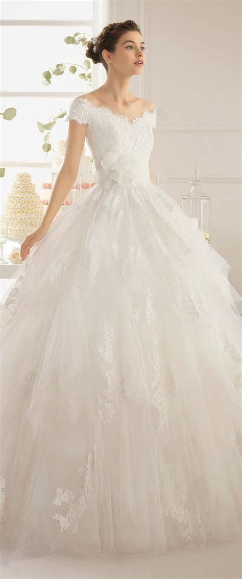 8463 best wedding dresses images on wedding