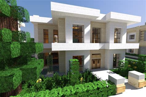 minecraft modern house plan inspirational minecraft modern house designs 3 new home plans design realistic modern minecraft houses minecraft