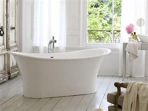 french boudoir bathroom french bathtub for french boudoir bathing new toulouse