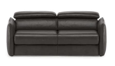 divan e divani divani letto meraviglia nuova collezione divani divani