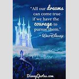 Keep Moving Forward Disney   682 x 1024 jpeg 198kB