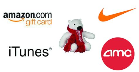 Amazon Gamestop E Gift Card - my coke rewards 10 amazon gc for 170 points