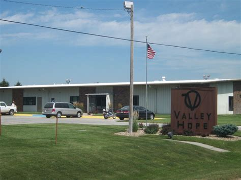Valley Center Detox by Business Profile Holtcountynebraska