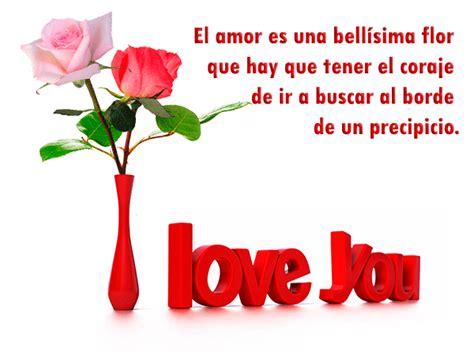imagenes de rosas por san valentin frases de amor para el d 237 a del san valent 237 n 14 de febrero
