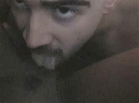 Keeley hazel download sex tape megaupload