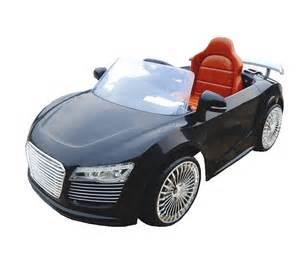 luxury baby car ug9926