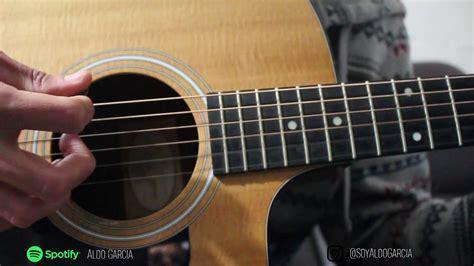 youtube tutorial de guitarra como tocar quot antologia quot jovanny cadena tutorial de