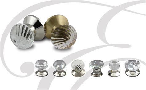Door Knob Manufacturers by Door Knob Manufacturers Elegance Hardware