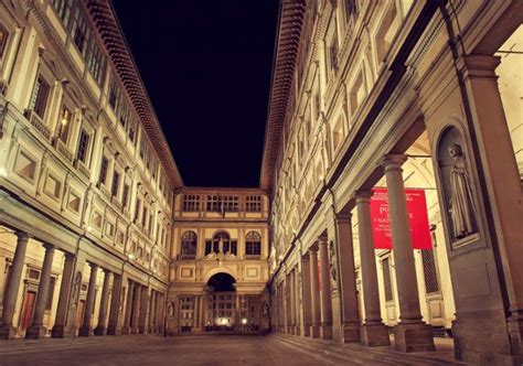 uffizi ingresso galeria uffizi visita guiada 224 galeria uffizi ap 243 s