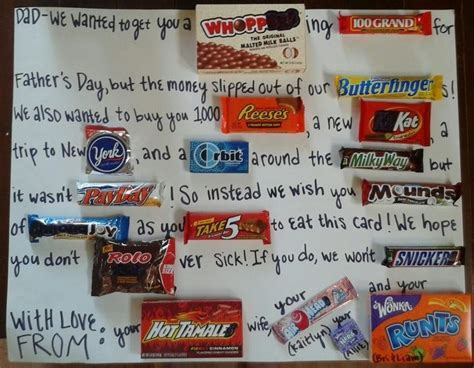 Plakat Candy by Candy Poster Gift Ideas Pinterest