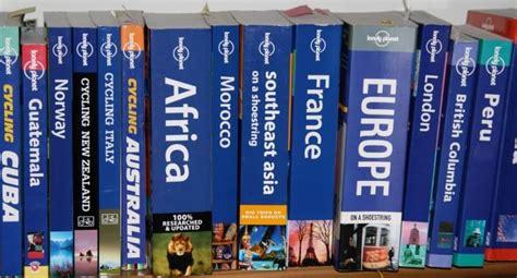lonely planet miami the travel guide books quali sono le migliori guide turistiche cartacee