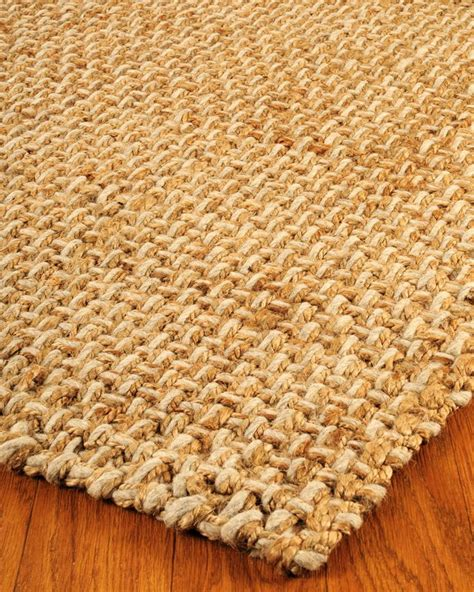 best jute rug 50 best images about home jute rugs on jute rug joss and and cotton rugs