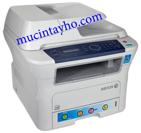 resetter printer xerox phaser 3124 reset may in xerox phaser 3124 reset m 225 y in xerox 3210