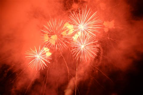 bonfire night pollution brings poor visibility warning air quality news