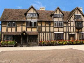 Self Catering Cottages Stratford Upon Avon by Self Catering Cottage In Warwickshire The Stables