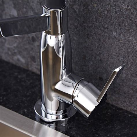 miscelatore per lavello rubinetti lavello cucina rubinetteria lavello cucina