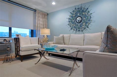 light blue living room 19 light blue living room designs decorating ideas