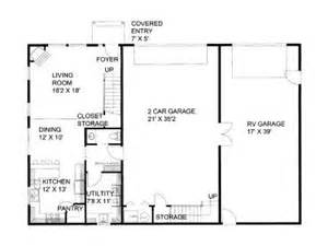 shop floor plans with living quarters 17 best ideas about shop house plans on pinterest metal