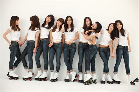 Kaos I Am Generation Snsd snsd 4k ultra hd wallpaper and background 3840x2560 id 459869