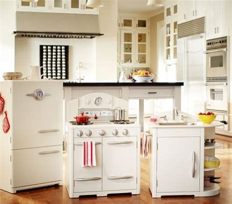 pottery barn kitchen ideas best 25 pottery barn kitchen ideas on pottery