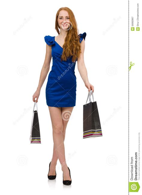 viagra lady commercial in blue dress who is the lady in the blue dress in the viagra commercial