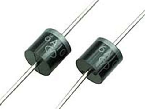 what are power diodes used for diodes page